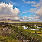 Iceland Dreamin' by ehlphotography