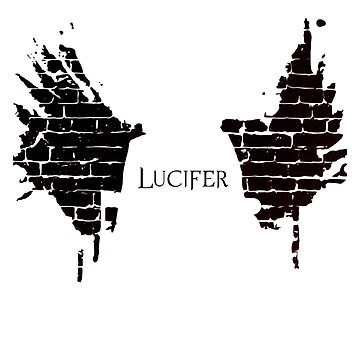 Lucifer by ALGRTM