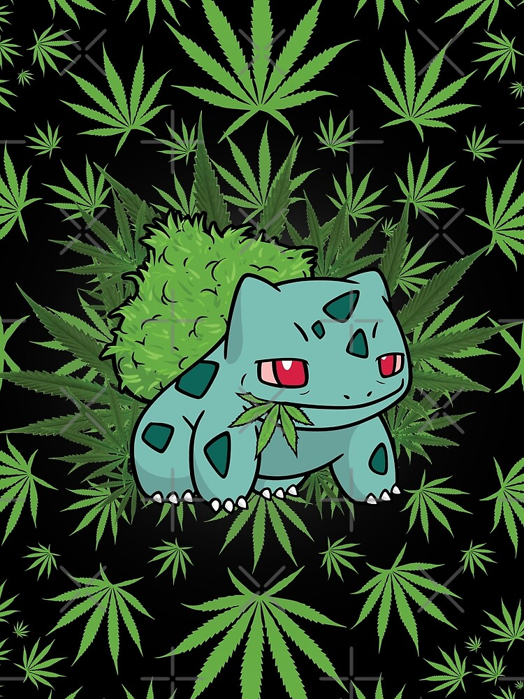 Bulba OG by therdai