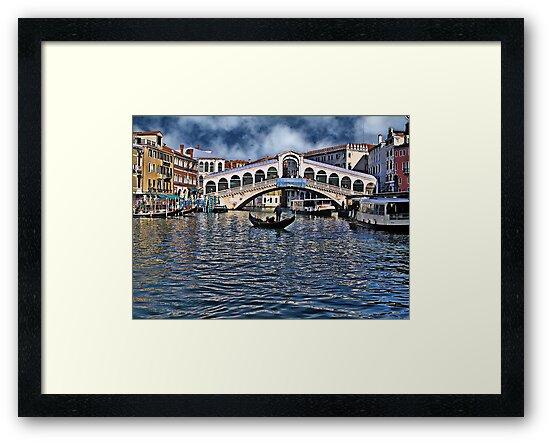 ⊱✿ ✿⊰⊹Gondola Ride In Venice Picture,Throw Pillow,Tote Bag ⊱✿ ✿⊰⊹ by ✿✿ Bonita ✿✿ ђєℓℓσ