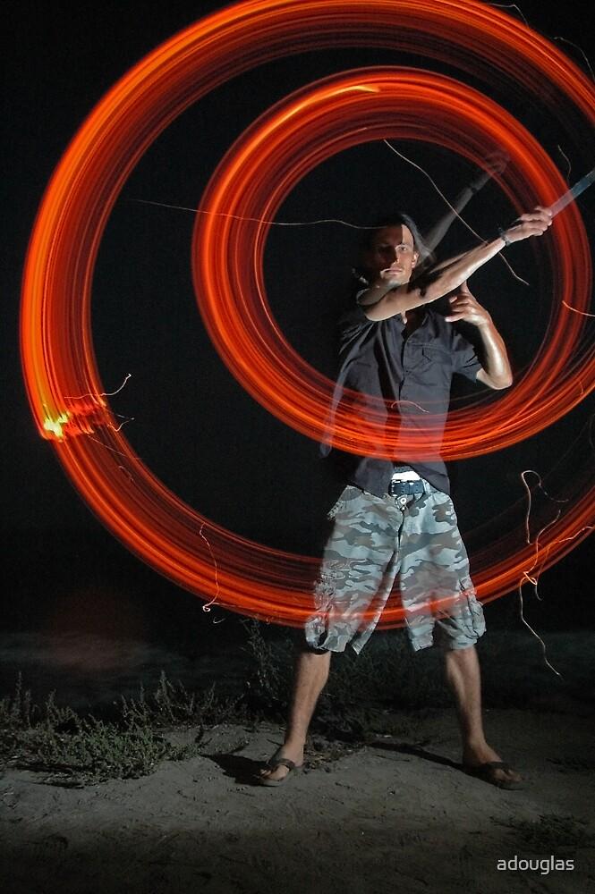 fire stick by adouglas