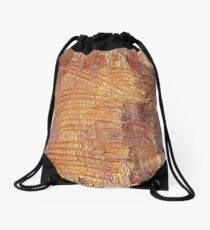 NY Drawstring Bag