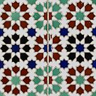 Color Tiles by BlinkImages