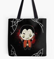 Halloween Vampir  Tasche