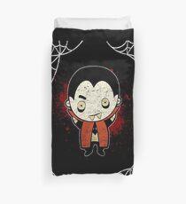 Halloween Vampir  Bettbezug