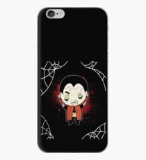 Halloween Vampir  iPhone-Hülle & Cover