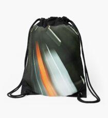 Rome Drawstring Bag