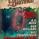 Tales from the Canyons of the Damned no. 5 by canyonsofthedam