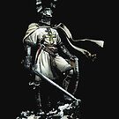 German Heritage, Teutonic Grandmaster, Prussia by edsimoneit