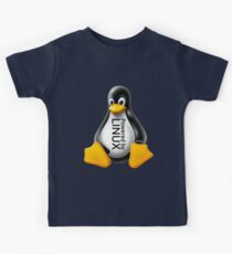Powered by Linux Kids Clothes