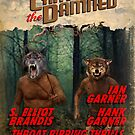 Tales from the Canyons of the Damned no. 7 by canyonsofthedam