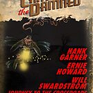 Tales from the Canyons of the Damned no. 9 by canyonsofthedam