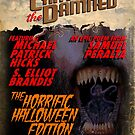Tales from the Canyons of the Damned no. 10 by canyonsofthedam