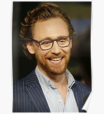 TWH Poster