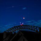 Interstellar Lunar Galactica by ShotsOfLove
