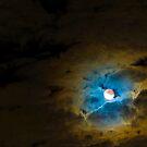 Lost Horizon by ShotsOfLove