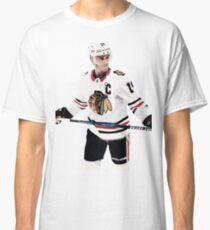 toews Classic T-Shirt
