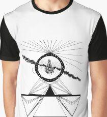 Day Trippa Graphic T-Shirt