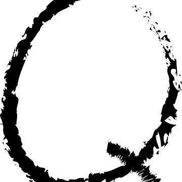 Q - Qanon by GreatAwakening