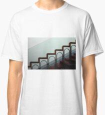 stairway Classic T-Shirt