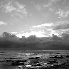 """Dragon Storm Cloud"" - Continued by Tim&Paria Sauls"