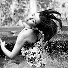 Water Dance ~  by Fotography by Felisa ~