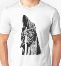 nazgul Slim Fit T-Shirt