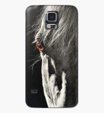 Glance Case/Skin for Samsung Galaxy