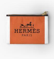 Hermes Studio Pouch