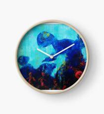 Care Clock