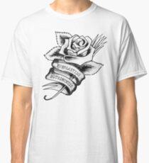 EVERLASTING NOTHINGNESS Classic T-Shirt
