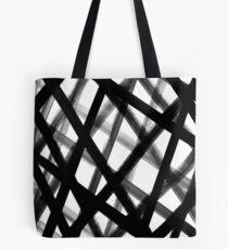 Evacuate the Dance Floor Tote Bag