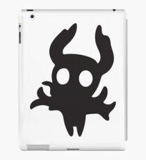 Hollow Ghost iPad Case/Skin