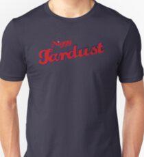 Niggy Tardust Unisex T-Shirt