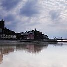 Cromer by markphotos1964