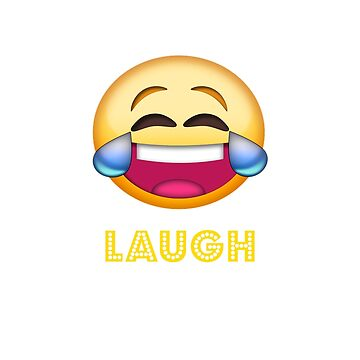 Try not to laugh challenge with Emoji !! by compact32