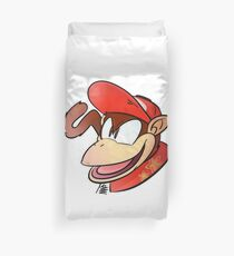 Diddy  Duvet Cover