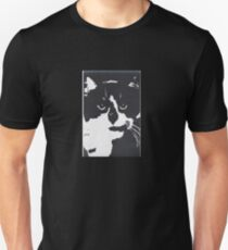 Caligula T-Shirt