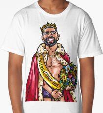 International HOE - Bruce Jackson Long T-Shirt