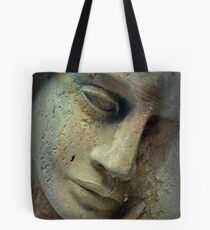 Bound to Stone Tote Bag