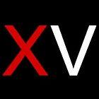 xv by matheusfiorino