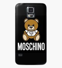 bear toy Case/Skin for Samsung Galaxy