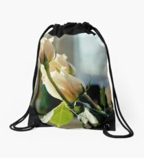 Roes II Drawstring Bag
