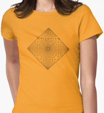 Music Of The Spheres T-Shirt