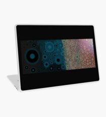 The Beautiful Secret Laptop Skin