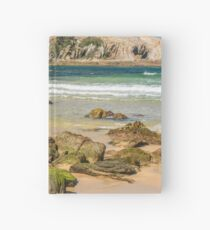 Guerilla Bay 03 Hardcover Journal