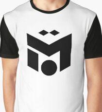 mesut ozil football player Graphic T-Shirt
