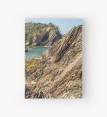 Guerilla Bay 04 Hardcover Journal