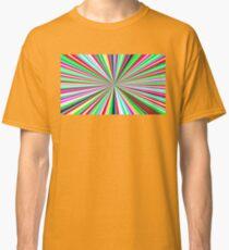 Whirligig Classic T-Shirt