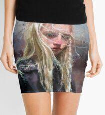 Minifalda Annita